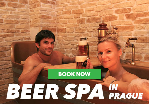 Beer Spa in Prague - Golden City Beer Tours (500x350)