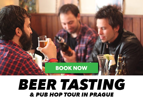 The Mala Strana Pub Hop - Golden City Beer Tours (500x350)