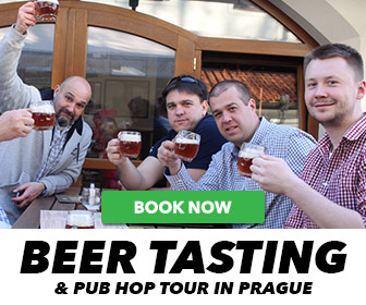The Mala Strana Pub Hop - Golden City Beer Tours (336x280)