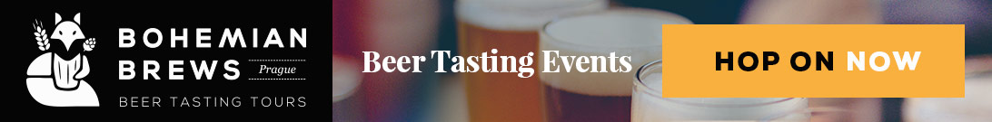 Leaderboard | Beer Tasting Tours - Bohemian Brews