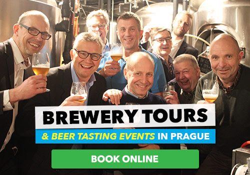 Brewery Tours - Golden City Beer Tours (500x350)