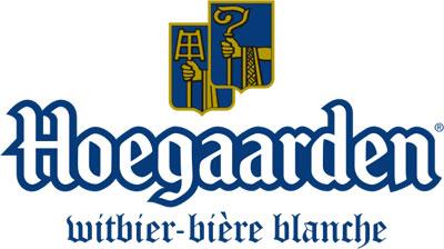 Hoegaarden Wit-Blanche