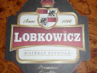 Lobkowicz Premium Nealko