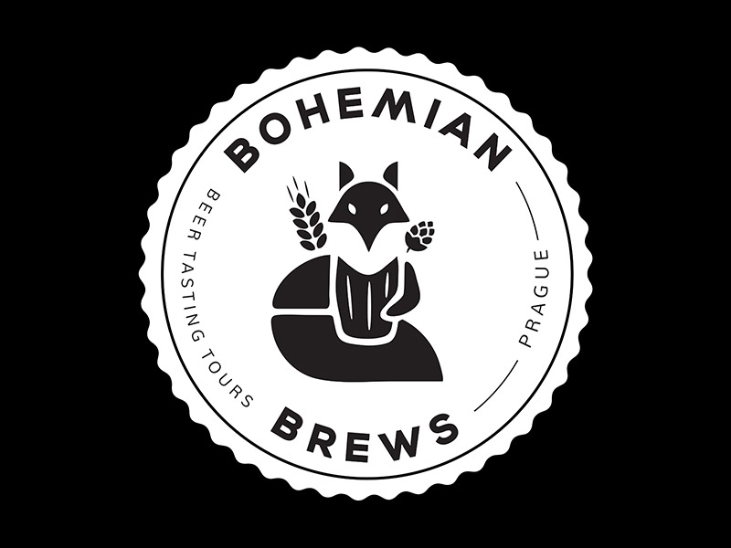 Bohemian Brews Beer Tasting