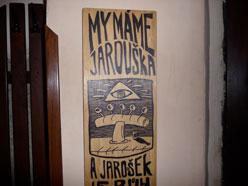 Pivnice Jamajka