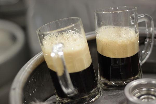 Pivovar Třebíč
